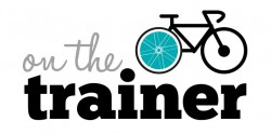 ON THE TRAINER LOGO3